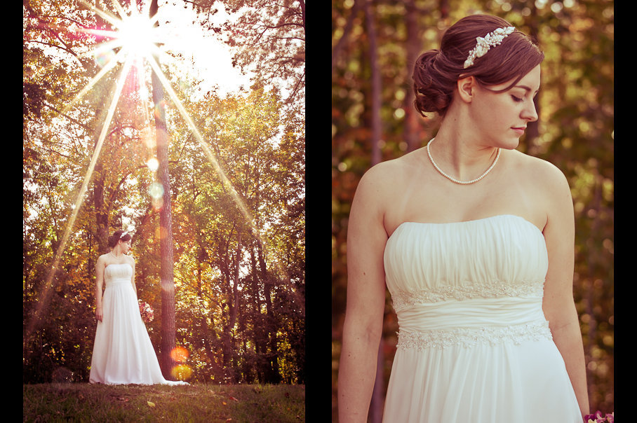 Cary-wedding-photographer-14.full
