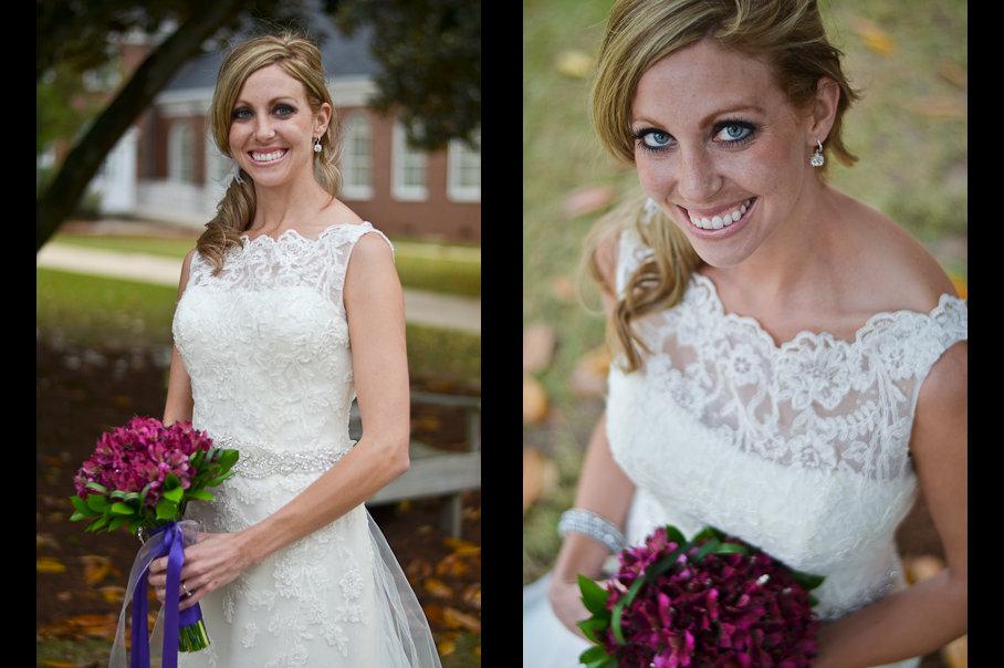 Cary-wedding-photographer-16.full