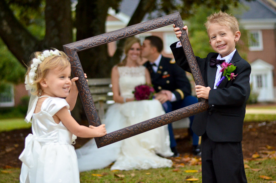 Cary-wedding-photographer-17.full