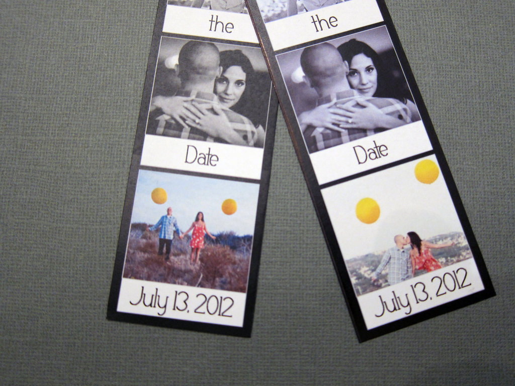 Magnet-wedding-save-the-date-vintage-photobooth.full
