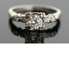 Engagement-rings-for-2013-vintage-1950s-white-gold.square
