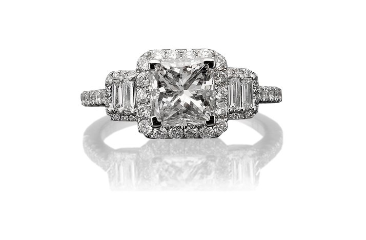 Cushion-cut-vintage-engagement-ring.full