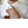 Classic-real-wedding-groom-gets-dressed.square
