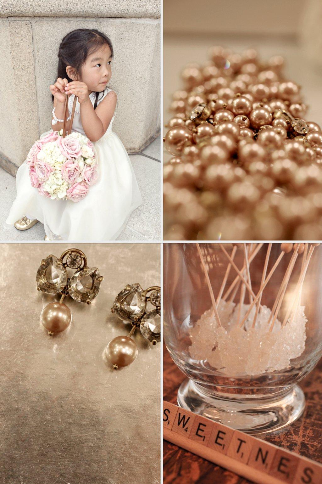 Elegant-real-wedding-in-california-bridal-bling-cute-flower-girl.full
