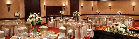 bdrct_weddings