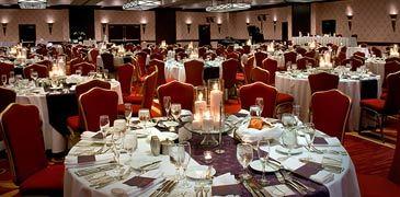 Bdrct_weddings02.full