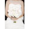Soft-pink-peony-bridal-bouquet-classic-california-wedding.square