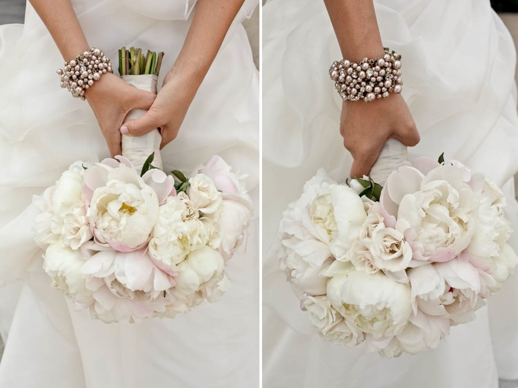 Light-pink-ivory-bridal-bouquet.full
