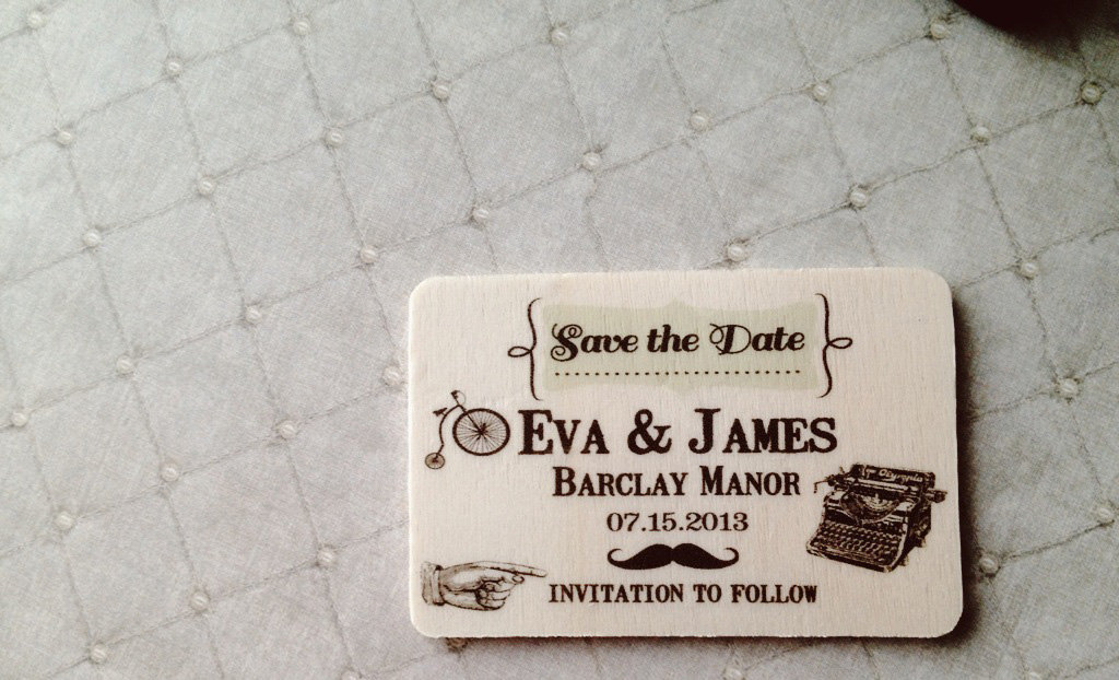 Rustic-vintage-wedding-save-the-date.full