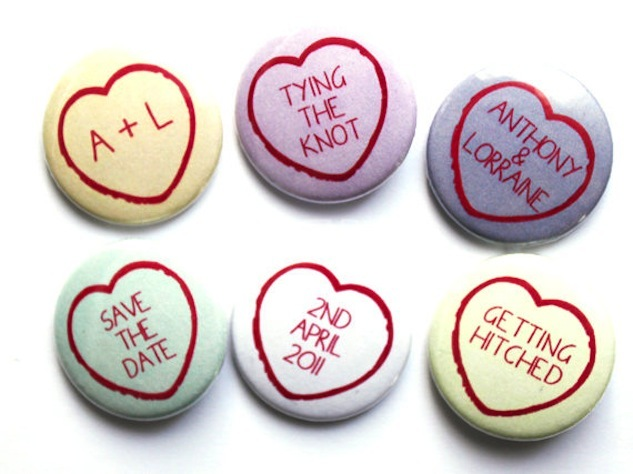 Custom-wedding-save-the-date-candy-heart-magnets.full