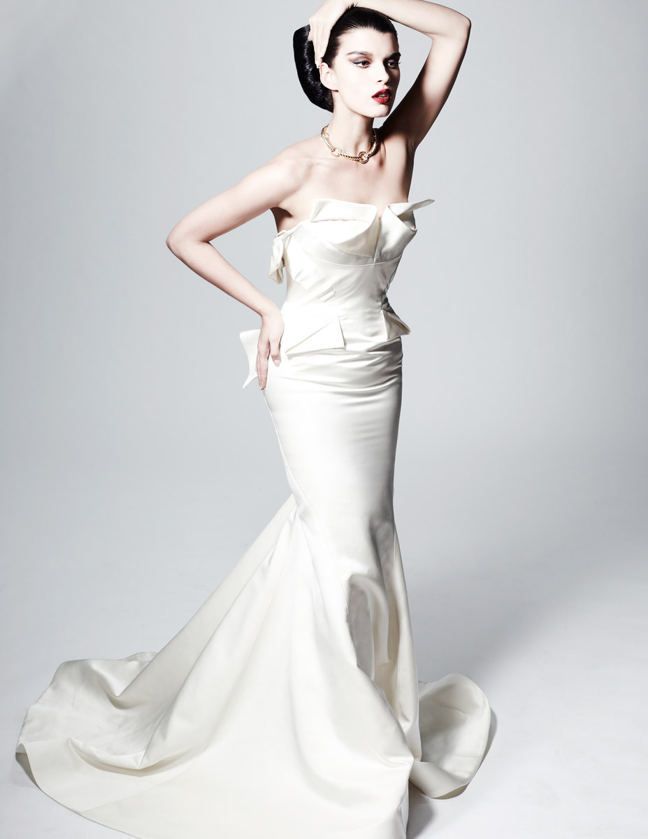 Wedding-style-trends-from-pre-fall-2013-modern-folds.full