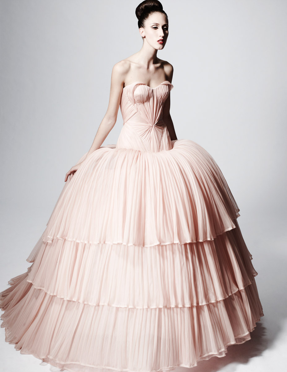 Wedding-style-trends-for-2013-old-world-princess.full