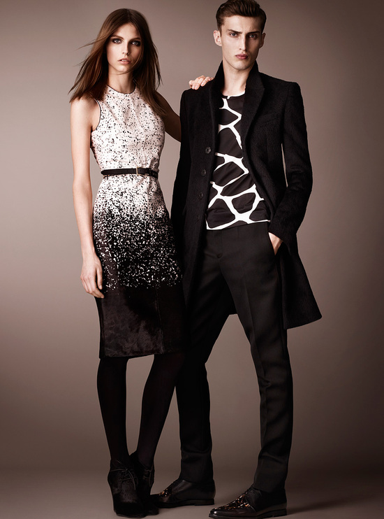 photo of Vogue