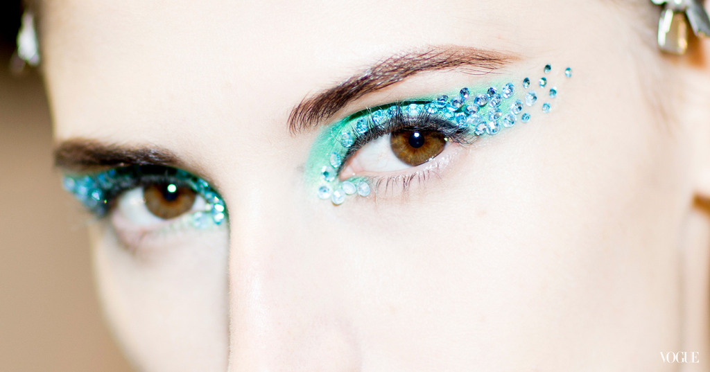 Crystal-studded-eyes-for-the-brides-something-blu.full