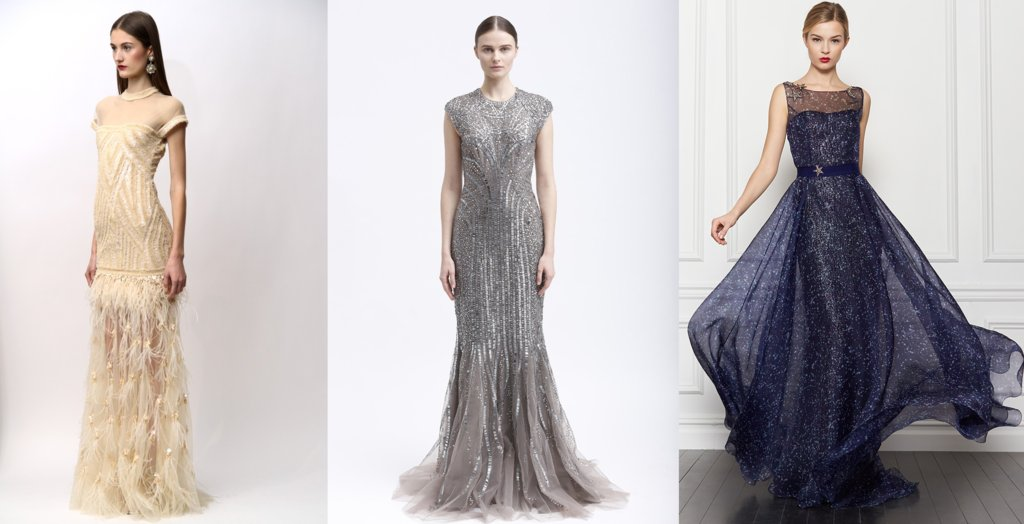 Pre-fall-2013-designer-inspiration-for-fashionable-brides.full