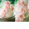 3-tier-classic-wedding-cake-with-light-pink-sugar-flowers.square