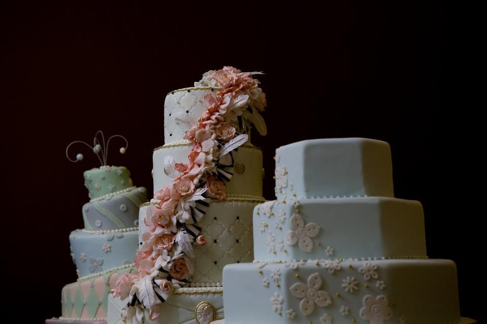 Elegant-wedding-cakes-too-pretty-to-eat.full