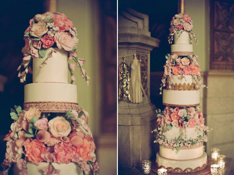 Regal-elegance-wedding-cake.full