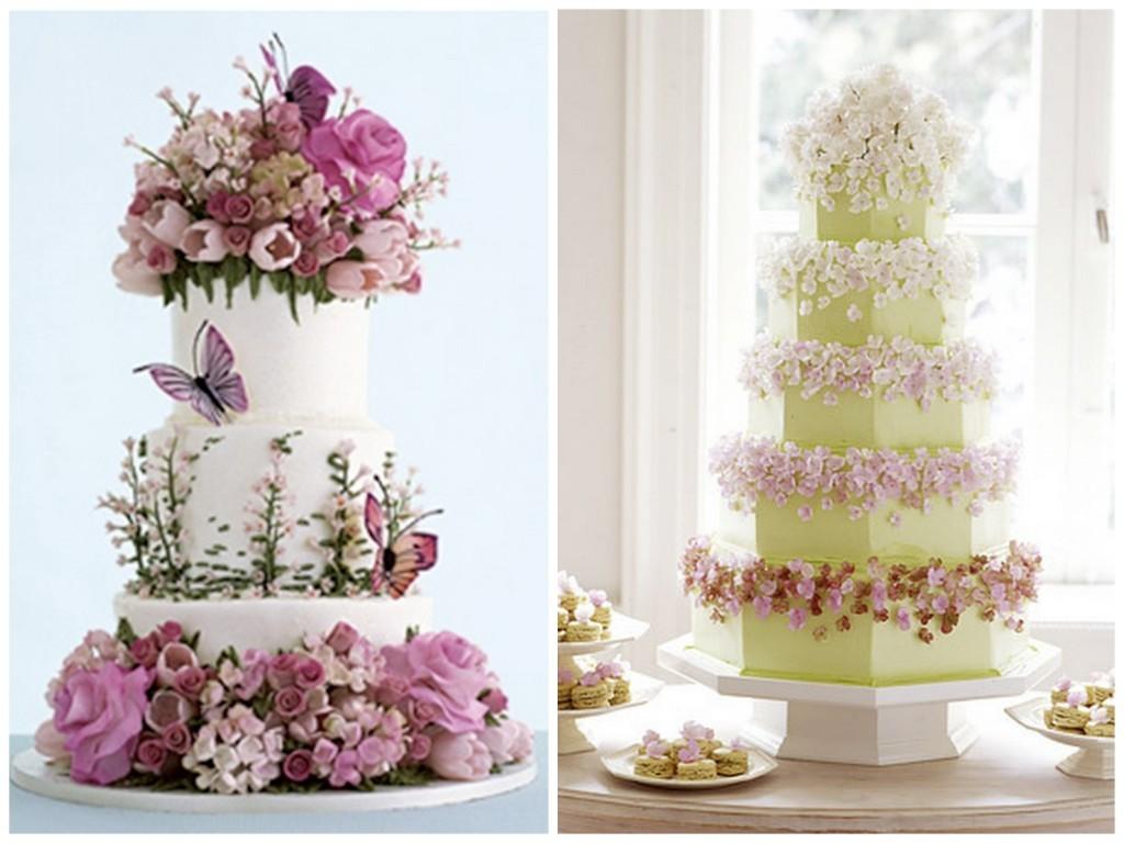 Sylvia-weinstock-wedding-cakes-romantic.full