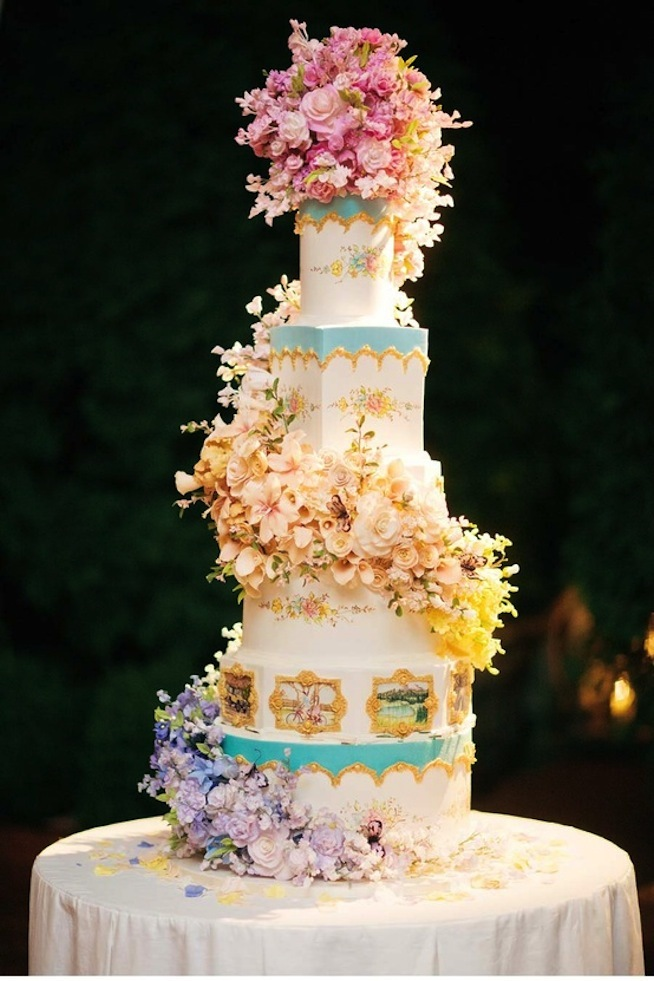 Whimsical-wedding-cake-by-sylvia-weinstock.full
