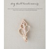 Beach-wedding-diy-shell-boutonniere-for-the-groom.square