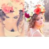 Bohemian-bride-diy-floral-hair-crown.square