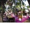 Diy-wedding-projects-ombre-table-linens-for-rustic-i-dos.square