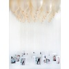 Diy-wedding-ideas-balloon-chandelier.square