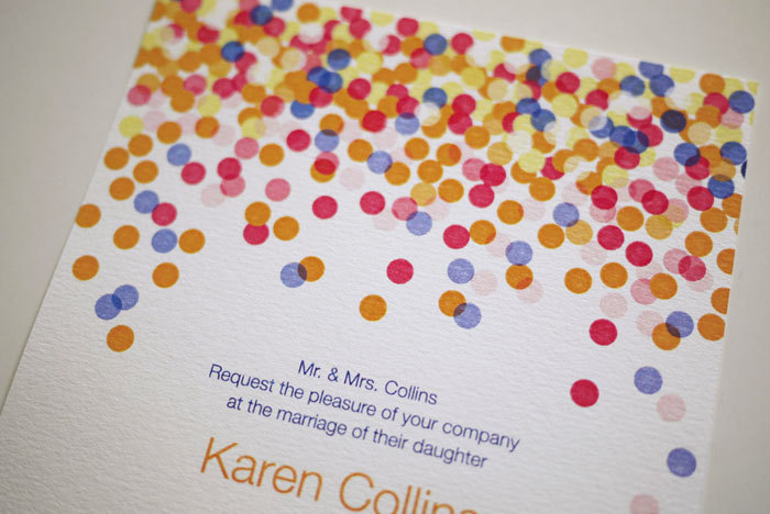Confetti-inspired-wedding-invitation-colorful.full