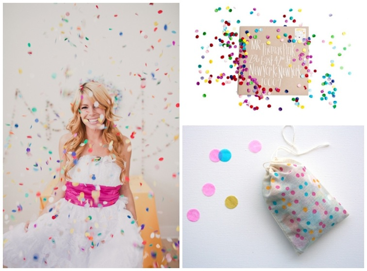Confetti-wedding-inspiration.original