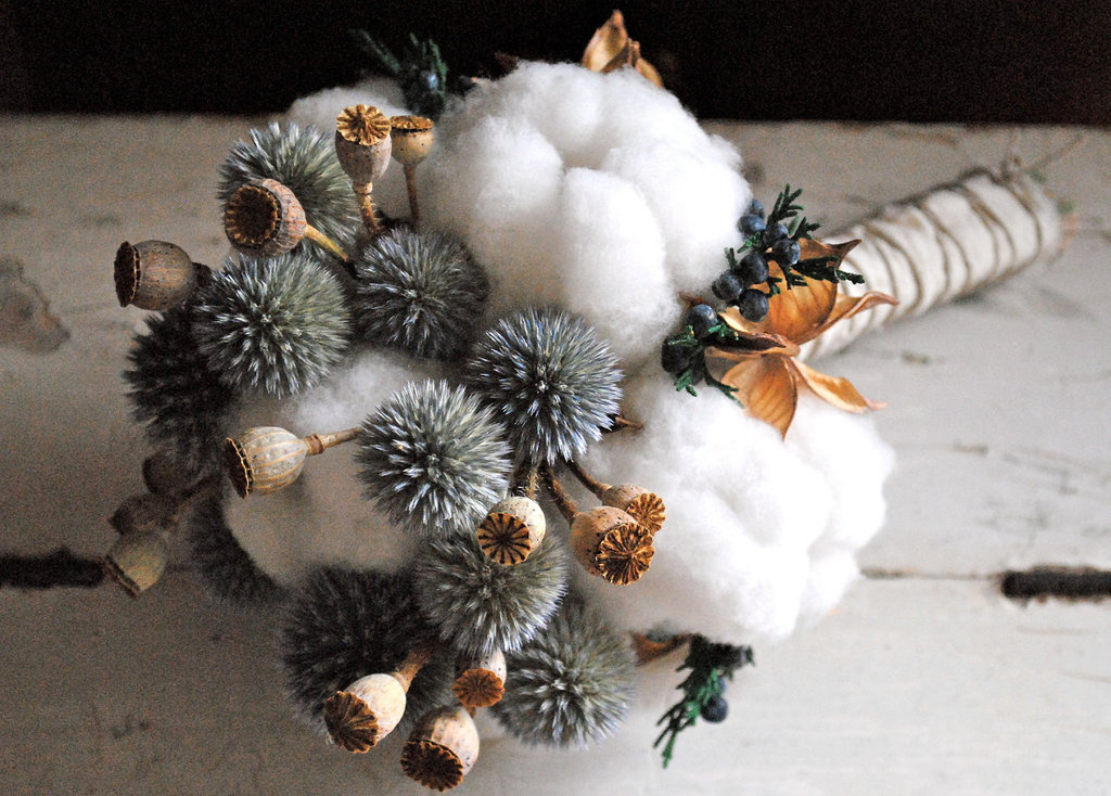 Rustic-bridal-bouquet-eco-alternative.full