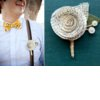 Eco-boutonnieres-for-groom-and-groomsmen.square