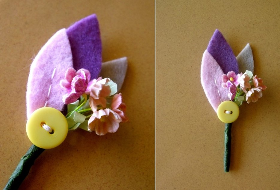 Felt-and-button-grooms-boutonniere.full