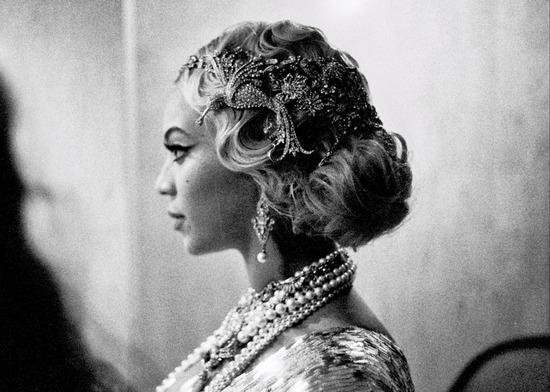 photo of Glamorous Great Gatsby Wedding Inspiration
