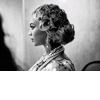 Beyonce-wears-great-gatsby-inspired-headdress.square