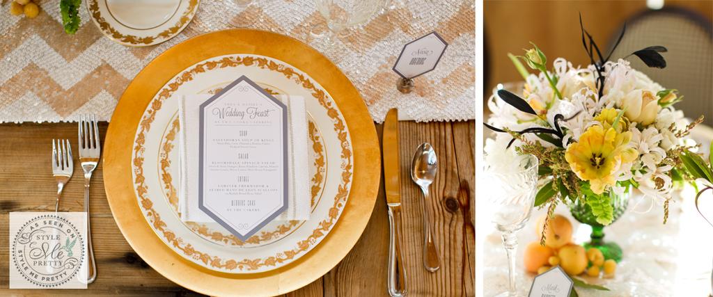 Vintage-wedding-themes-great-gatsby-reception-decor.full