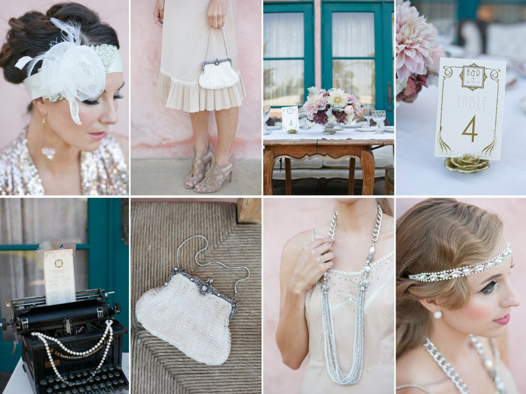 Great-gatsby-wedding-theme-bridal-style-2.full