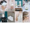 Great-gatsby-wedding-theme-bridal-style-2.square