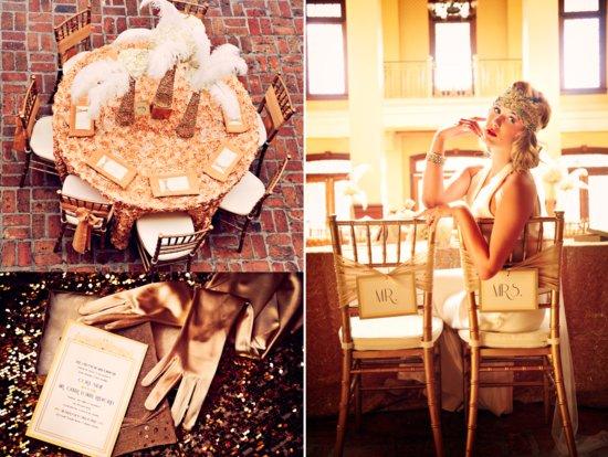 photo of Belle The Magazine