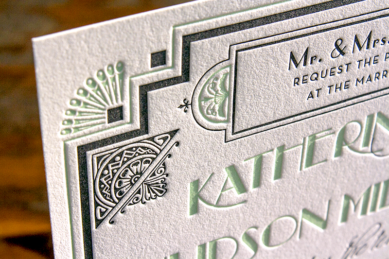 Great-gatsby-inspired-wedding-invitations.original