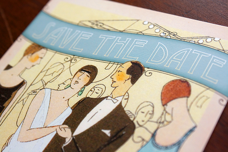 Lucky-luxe-couture-correspondence-gatsby-letterpress-wedding-invitations3.full