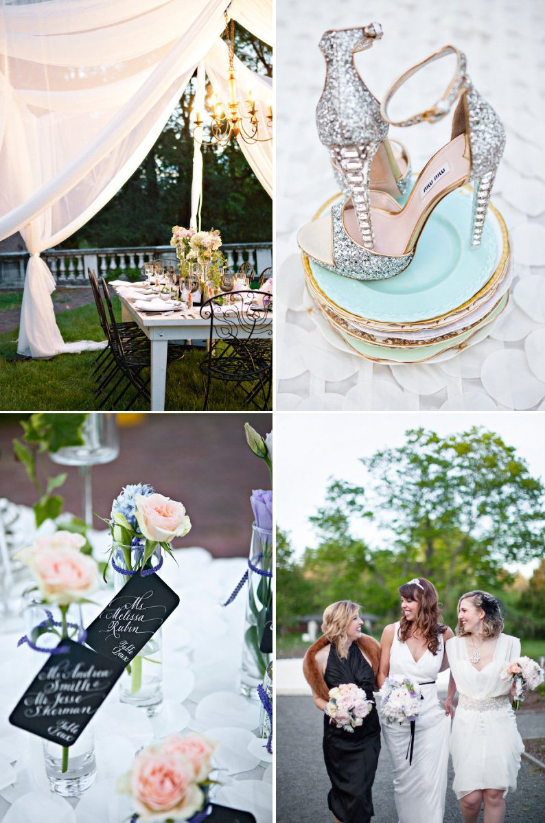 Great-gatsby-wedding-theme-bridal-style-reception-decor-3.full