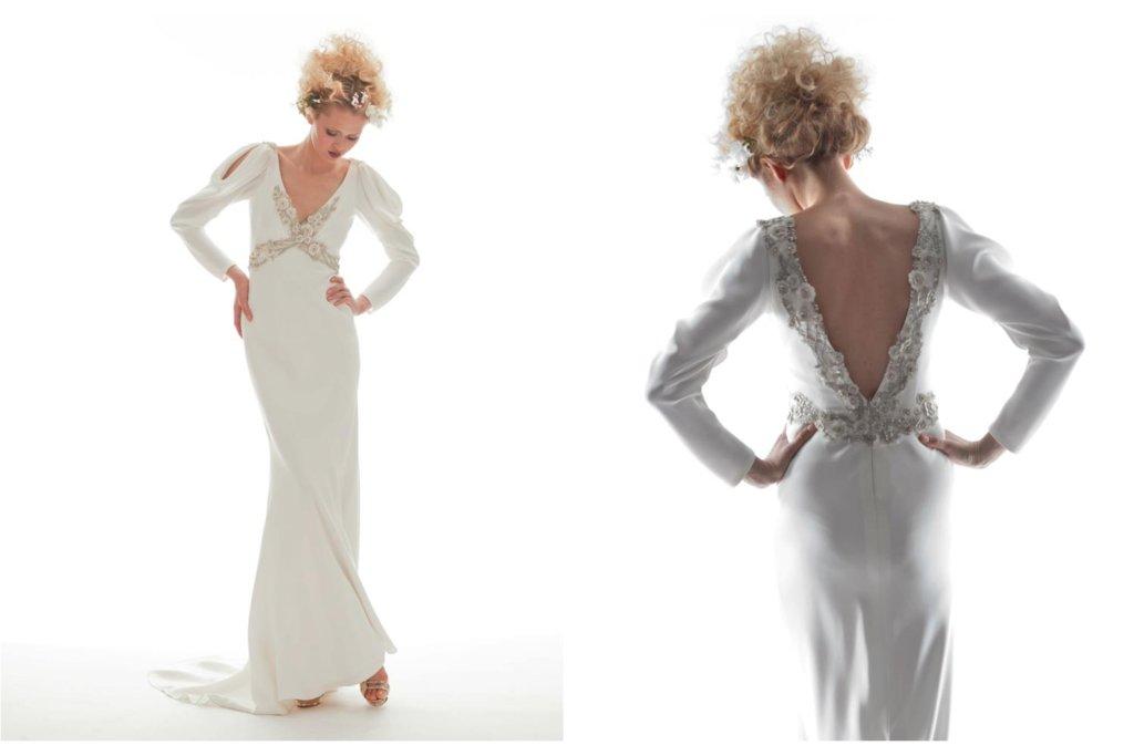 Elizabeth-fillmore-wedding-dress-spring-2013-bridal-arielle.full