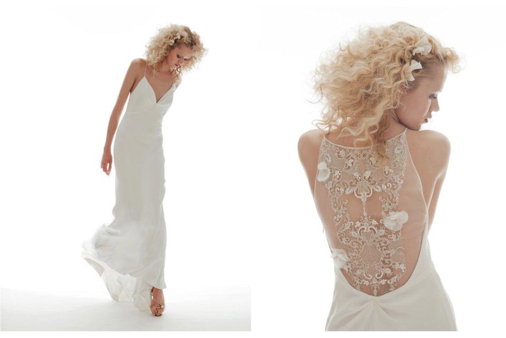 Elizabeth-fillmore-wedding-dress-spring-2013-bridal-bella.full