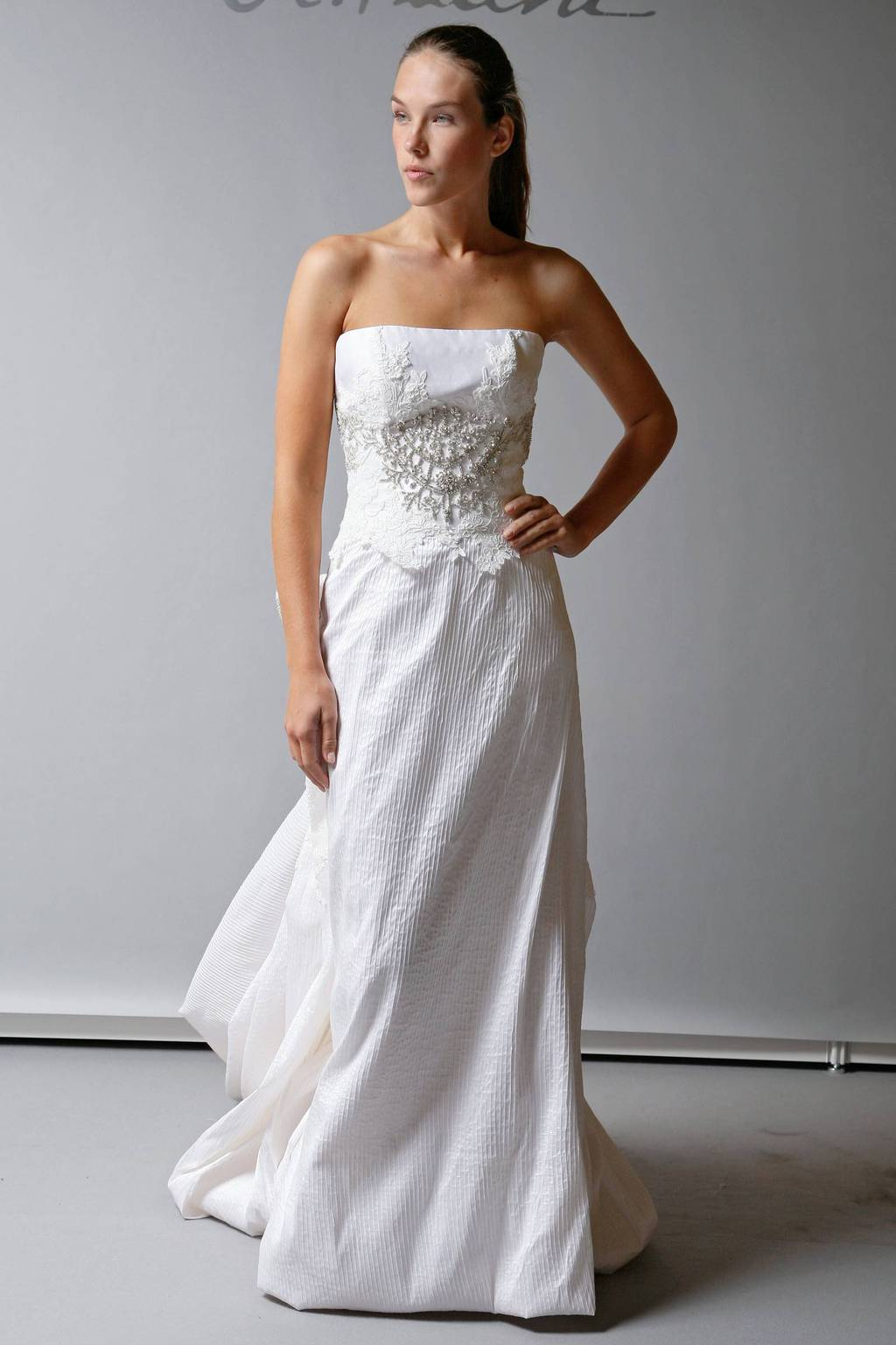 2013-wedding-dress-st.-pucchi-bridal-strapless-white-column.full