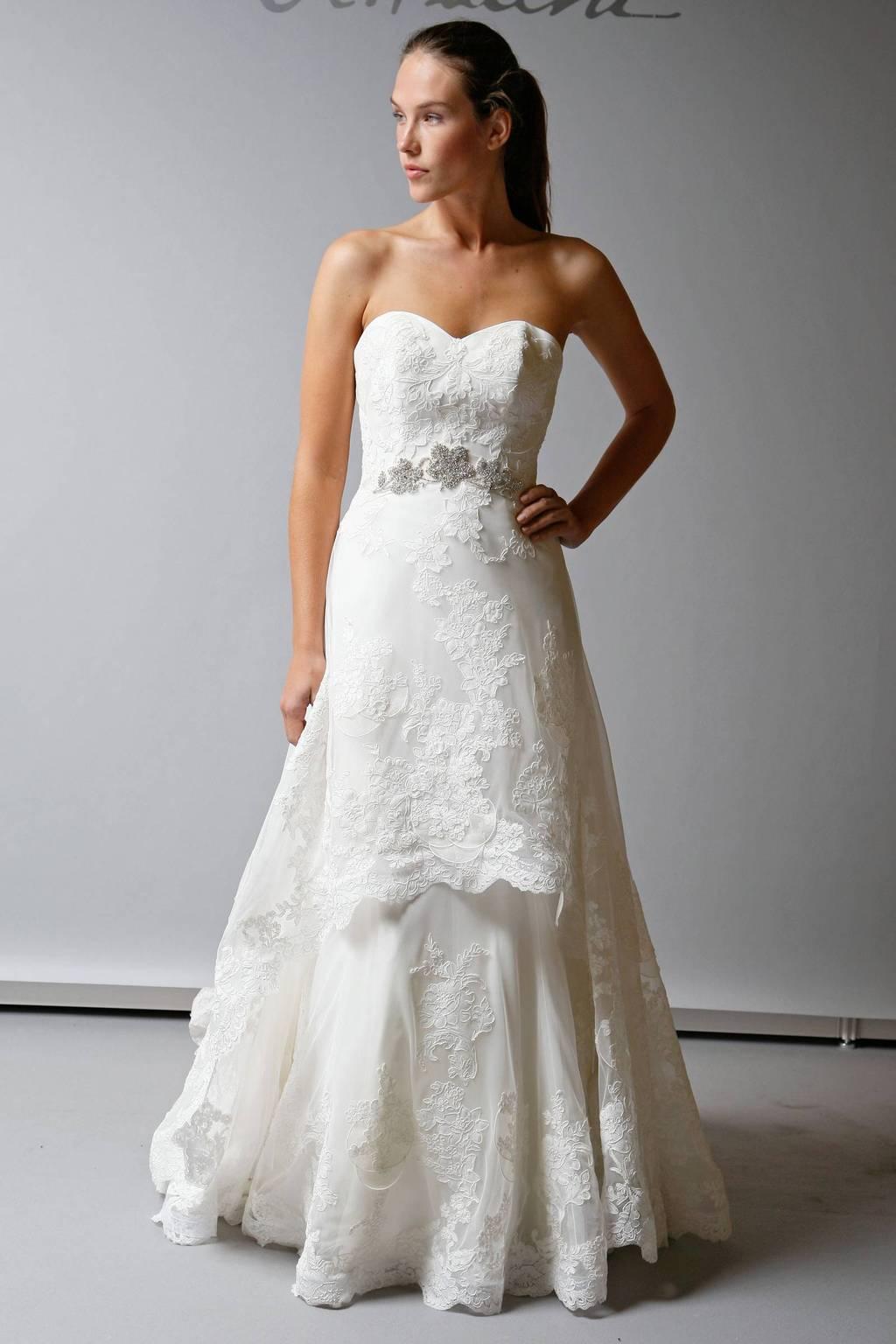 2013-wedding-dress-st.-pucchi-bridal-sweetheart-mermaid.full