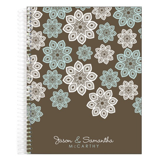 Wedding planners, Zen Gems Wedding Planner