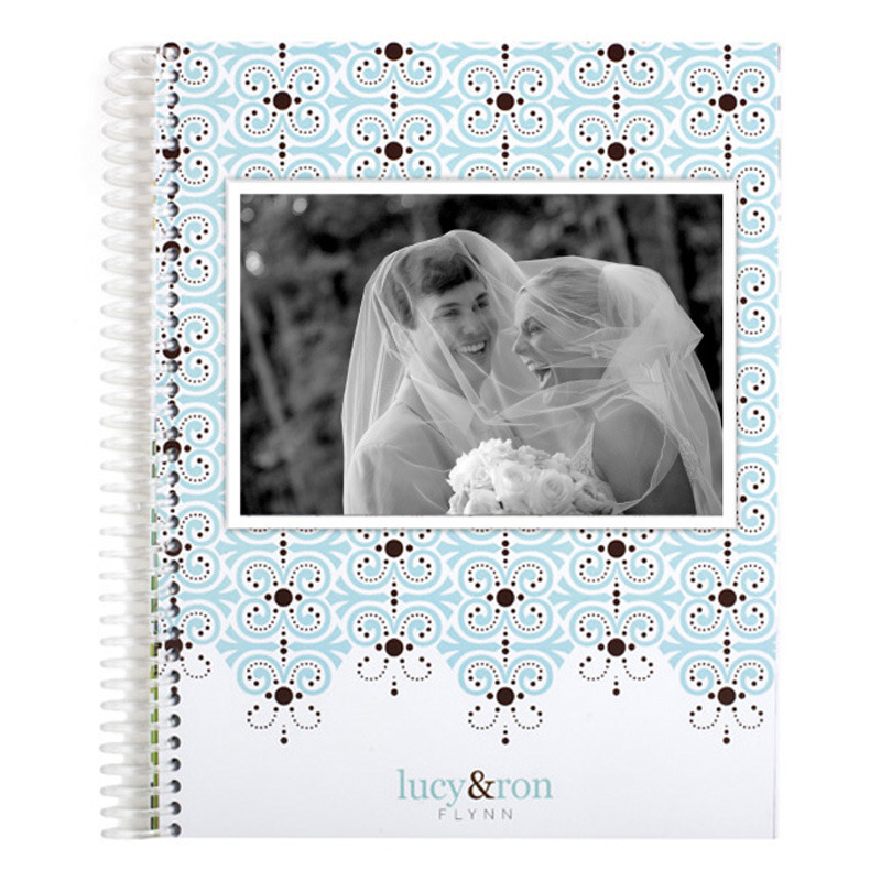 Wedding planners, Photo Candy Lace Wedding Planner
