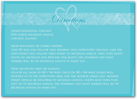 Signature white enclosure cards, Shared Hearts