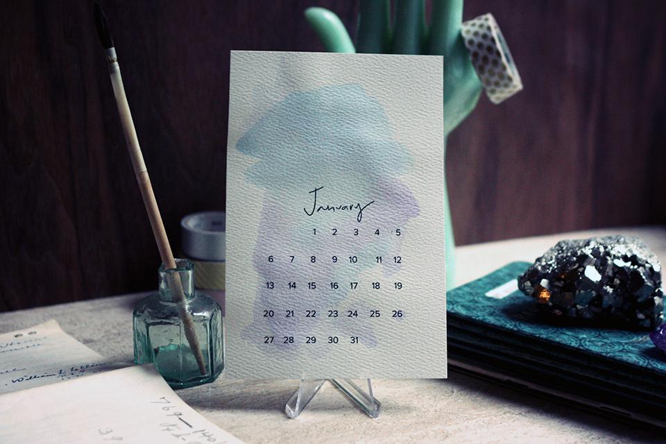 Diy-watercolor-calendar-holiday-gift-ideas.full